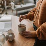 Best Women's Wellness Blogs and Websites
